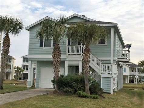 galveston house rentals by owner great rates galveston house pet vrbo