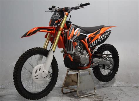 motocross bike for sale cheap 250cc dirt bikes trail bikes farm ag motorbikes