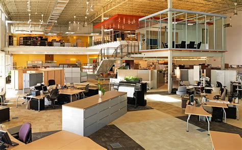 creative offices creative office environments www pixshark com images