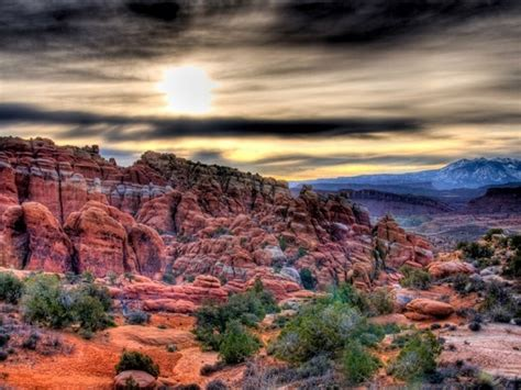the most beautiful places in new mexico new mexico favorite places and spaces pinterest