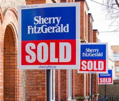 help to buy housing scheme help to buy htb scheme will make housing less affordable warns savills property
