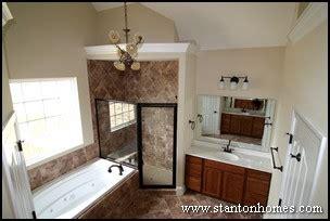 small in law suite request floor plan eleanor