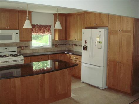 michigan kitchen cabinets office cabinetry michigan