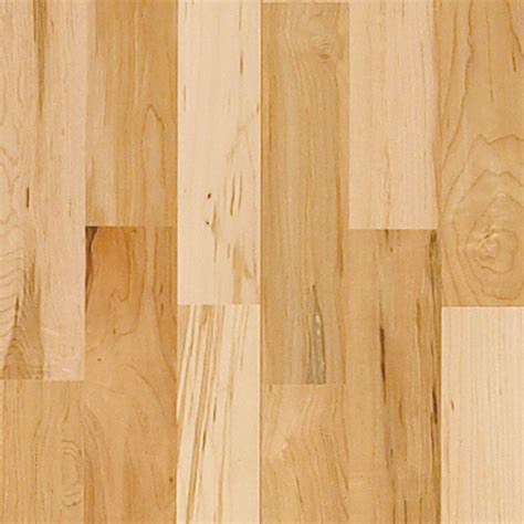 Maple Flooring Heritage Mill Vintage Maple 3 8 Inch Thick X 4 3 4 Inch W