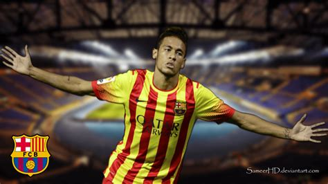 imagenes de neymar jr wallpaper neymar jr wallpapers 2017 wallpaper cave