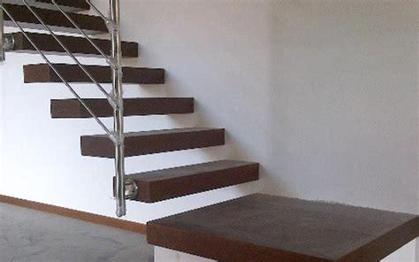 scale per interni misure scale per interni su misura monza brianza scale mauri