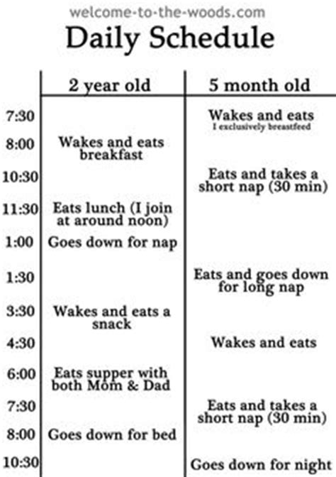 1000+ images about i have kids on pinterest   baby