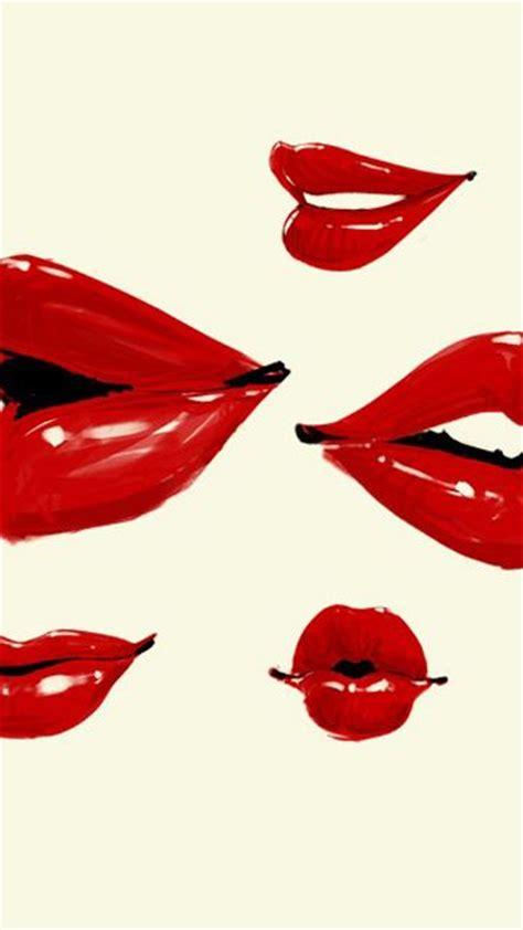 lips wallpaper pinterest red lips wallpaper art pinterest