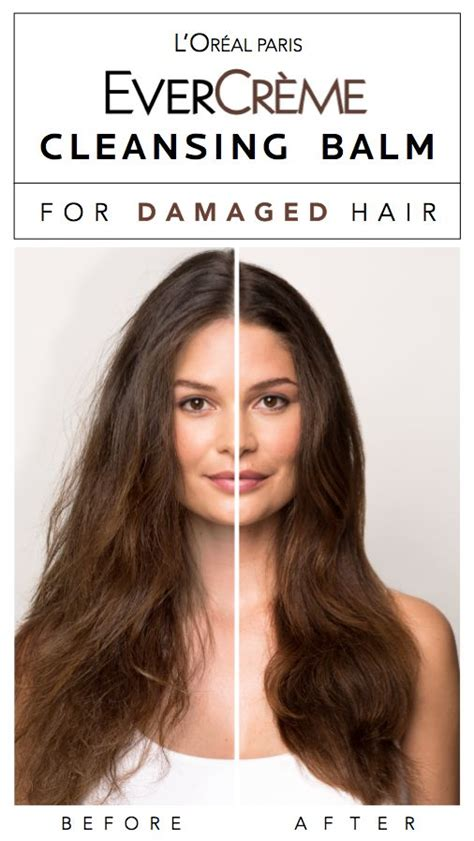 haircuts for dry damaged hair over 50 50 best natalie halcro images on pinterest natalie
