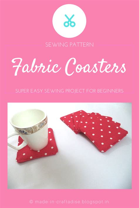 home decor sewing blogs made in craftadise top art crafts home decor blog in