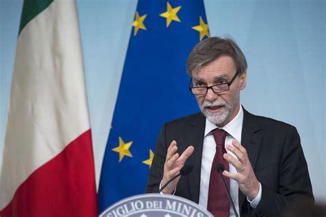 consiglio dei ministri italiano governo italiano consiglio dei ministri n 20 the