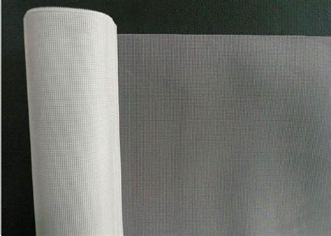 filter fabrics 120 micron polyester filter mesh water filtration fabric silkscreen printing for high tension