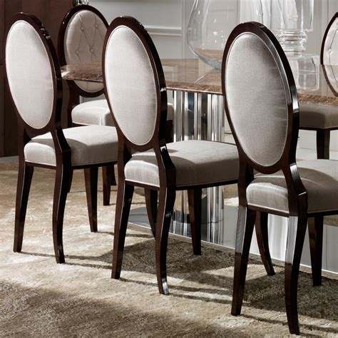 how to set an oval dining table large marble oval dining table set juliettes