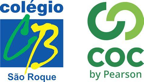 Logo Coc by Sistema Coc Col 233 Gio Cb S 227 O Roque