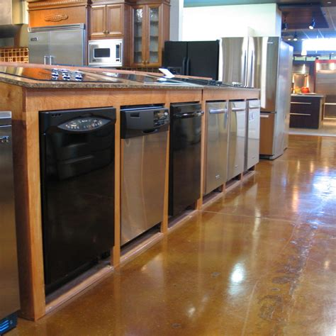 Kitchen Appliances San Antonio | 29 model outdoor kitchen appliances in san antonio
