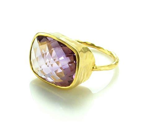 kothari jewelry designer moda