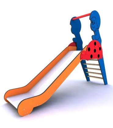 scivoli da giardino giochi bambini per parchi e giardino per esterno giochi
