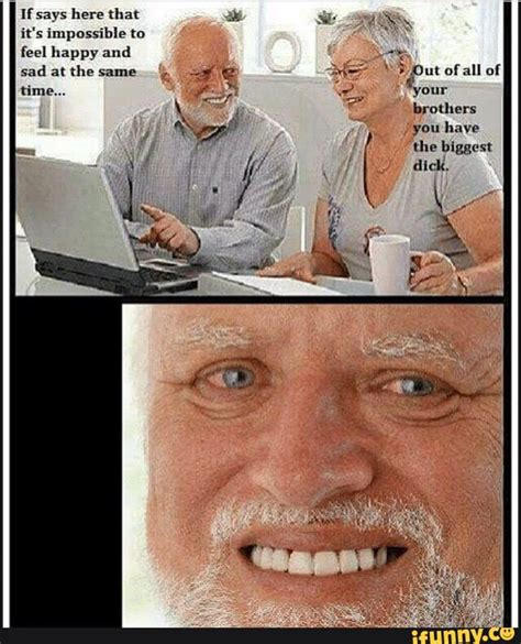 Old Man Meme - old guy memes 28 images angry old man imgflip funny