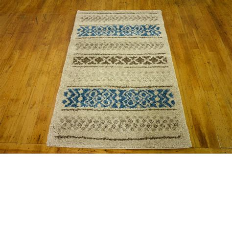 Modern Style Area Rugs Contemporary Style Rugs New Carpets Area Rug Floor Carpet Ebay