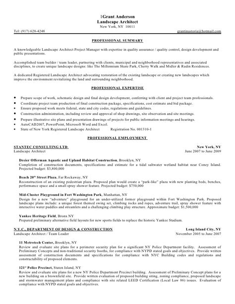 wonderful looking what goes in a resume 7 what goes on a resume