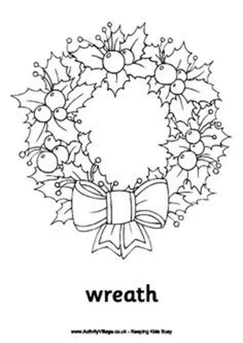 Weihnachtsdeko Basteln Mit Kindern 1687 by Ausmalbilder Kostenlos Frohe Weihnachten F 228 Rbung Seite