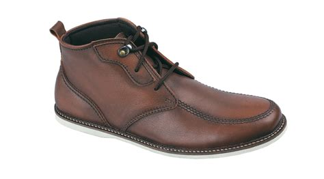 Sepatu Casual Pria Bk124 Blackkelly Asli Dan Berkualitas Sepatu Casual Pria Murah Berkualitas 083870688184 Jual
