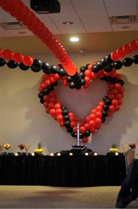 imagenes de amor y amistad a blanco y negro tips para decorar una fiesta de amor y amistad