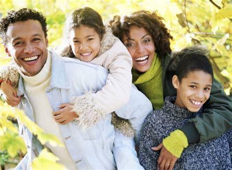 imagenes de la familia wolf por qu 233 debemos cuidar de nuestra familia ser padres
