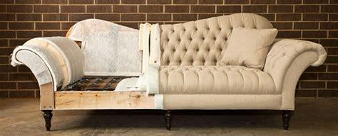 Upholstery Define by Upholstery Furniture Frames Upholstery