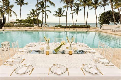 Wedding Punta Cana Resorts by Puntacana Weddings