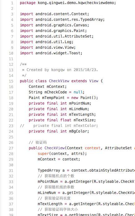objective c csdn objective c与java类的一些区别 csdn博客