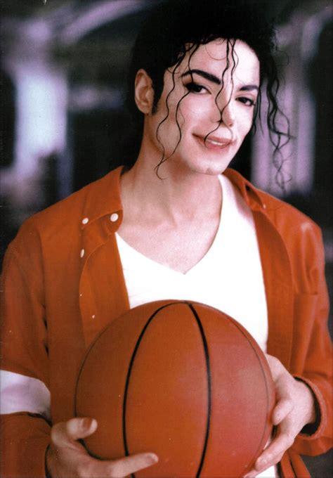 Michael Jackson Jam Mp3 | world of music mania michael jackson