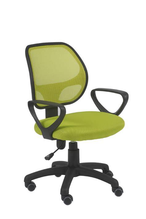 green swivel desk chair percy green swivel office chair office chairs