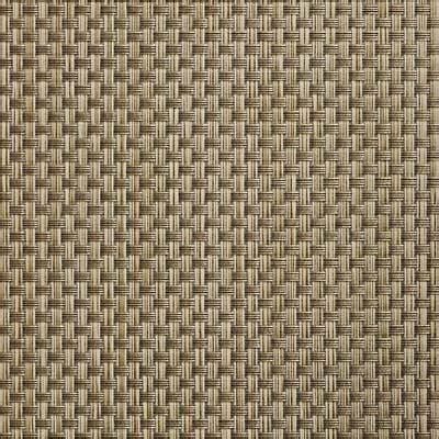 abstract pattern vinyl flooring amtico abstract 12 x 18 fiber gold vinyl flooring ar0afb77