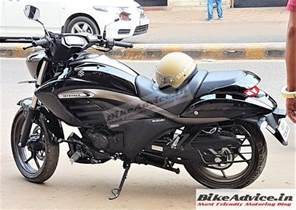 New Suzuki Bike Price Updated New Suzuki Intruder 150 Details Images