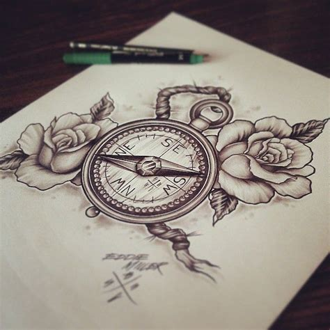 compass tattoo take me home gt trazo ink pinterest trazos y tatuajes