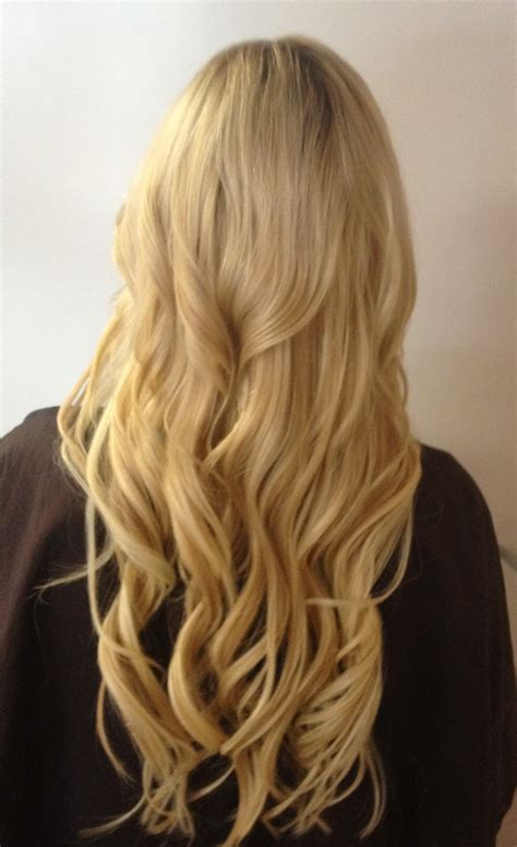 extensions for hair hair extensions weave in tustin orange county ca