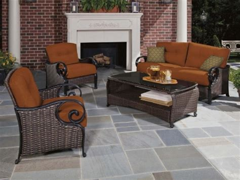 replacement cushions for better homes and gardens patio furniture better homes and gardens patio furniture replacement