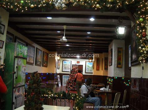 best 28 christmas tree shop syracuse tree store
