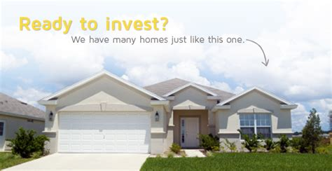 house investors buy homes real estate investors home buyers