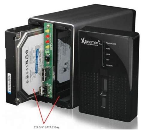 Remote Xtreamer Elvira Xtreamer Pro xtreamer pro review missing remote