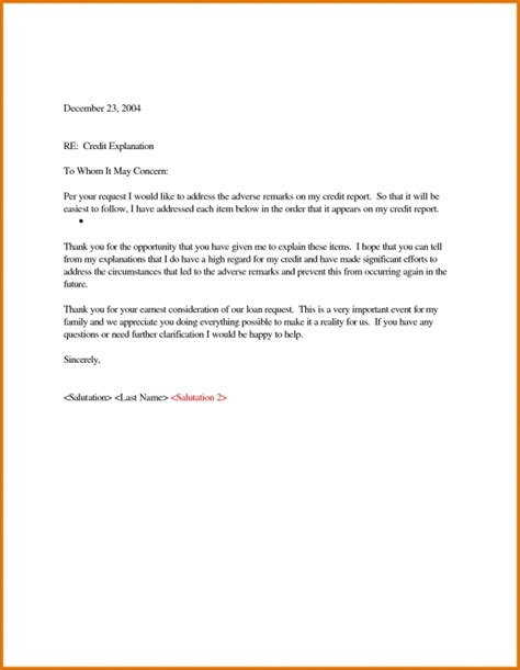 Explanation Letter In School Amazing As Well As Beautiful Simple Exle Of Explanation Letter 2017 Letter Format