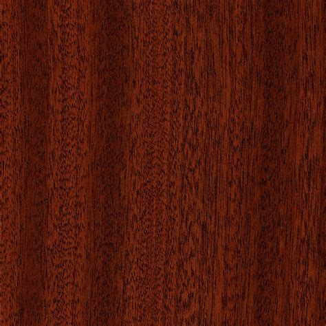 Thomasville Kitchen Cabinets Reviews home legend matte corbin mahogany 3 8 in thick x 5 in