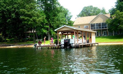 littleton vacation rental vrbo 515213 6 br lake gaston house in nc gorgeous new lakefront