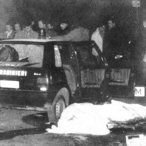 carabinieri bologna porta lame bologna zuppi commemora i tre carabinieri vittime della