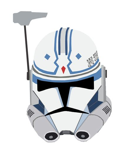 helmet design png my new helmet design by shineytrooper on deviantart