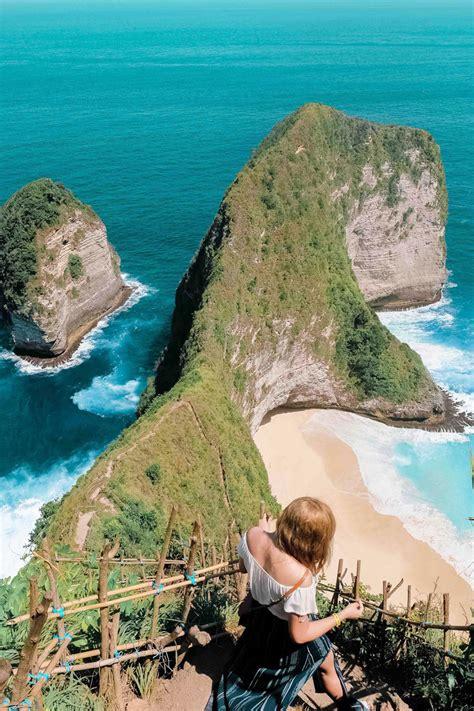 boat from nusa lembongan to nusa penida travel to nusa penida island from bali nusa penida day trip