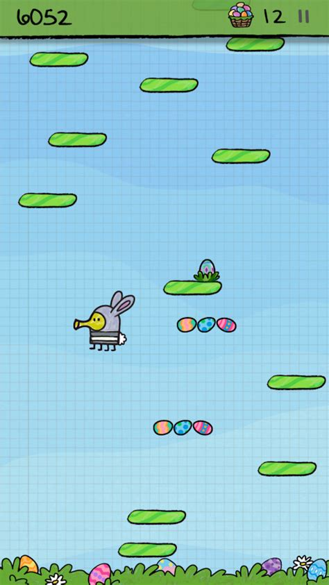 doodle jump android doodle jump android apps on play