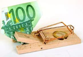 kredit bei negativer schufa mit bürgen eilkredit trotz schufaeintrag kredit mit negativer