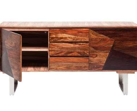 Gut Holz Wow by Sideboard Und Kommode Design M 246 Bel